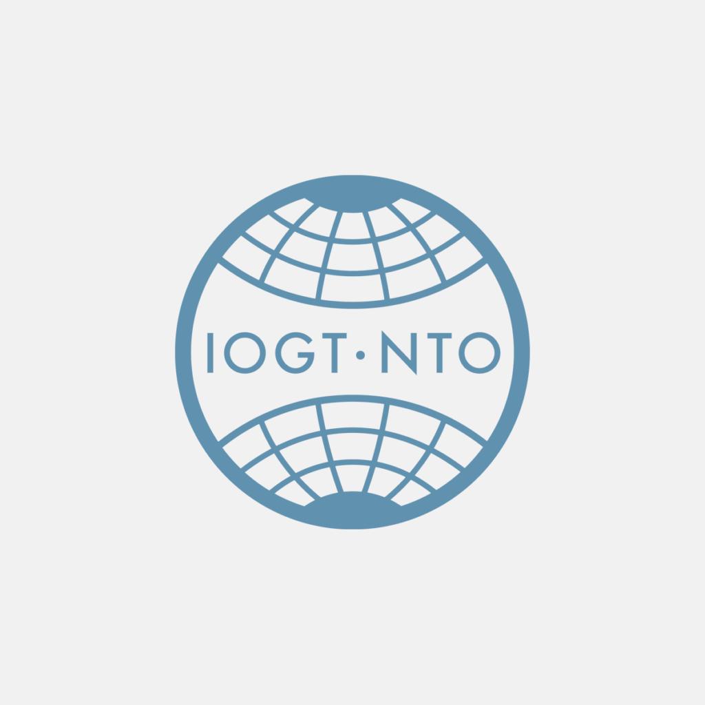 Partners-Logo-IOGT-NTO-webb