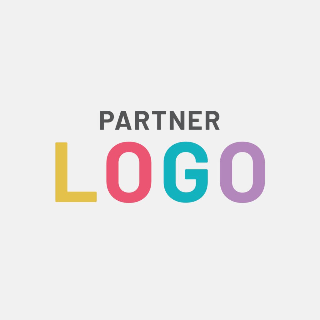 Partners-Logo-MALL-webb-1
