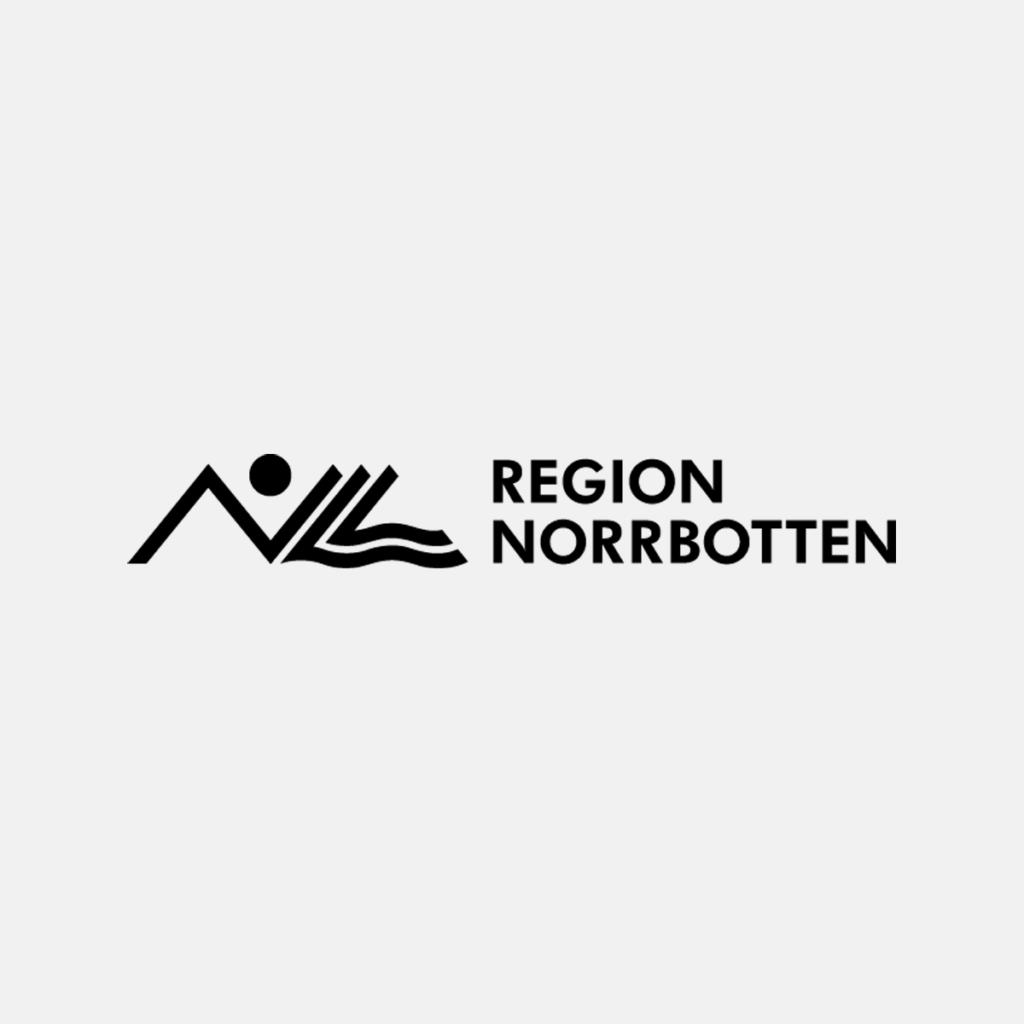 Partners-Logo-Region_Norrbotten-webb