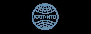 IOGT-NTO1