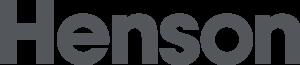 Logo_Henson_gray_RGB