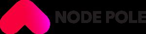 Node-Pole