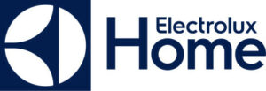 electrolux-home