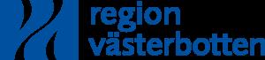 RV_Logo_Liggande_300dpi_RGB-1